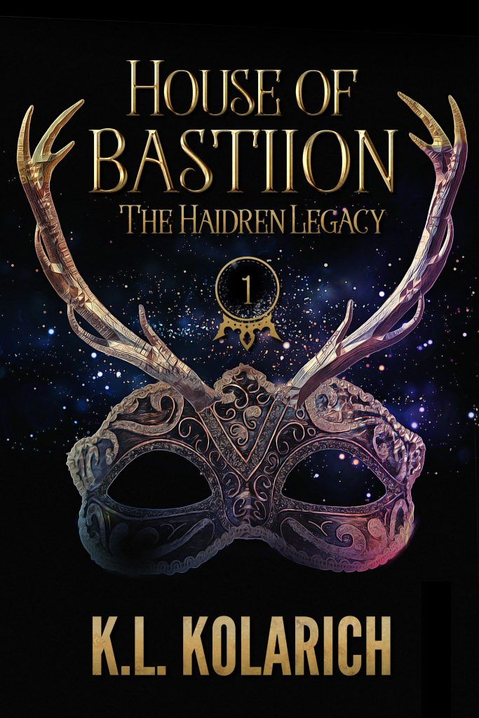cover for house of bastiion