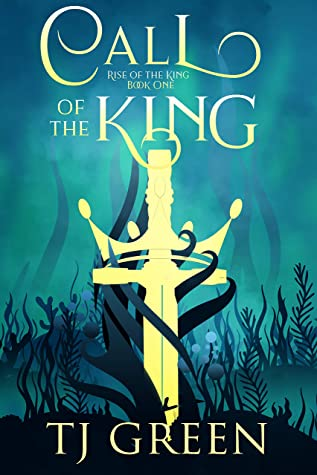 cover image for review call of the king