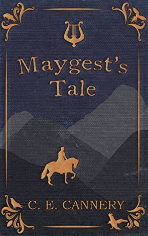 Maygest's Tale