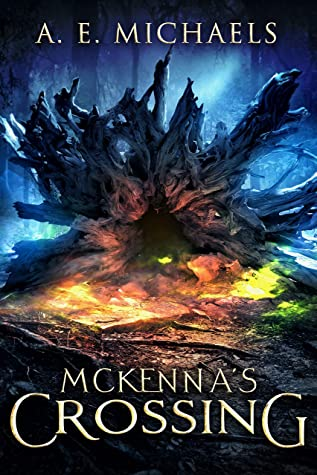 McKenna's Crossing Review Photo