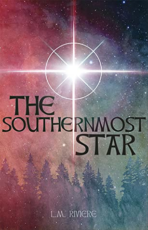 Southernmost Star Cover