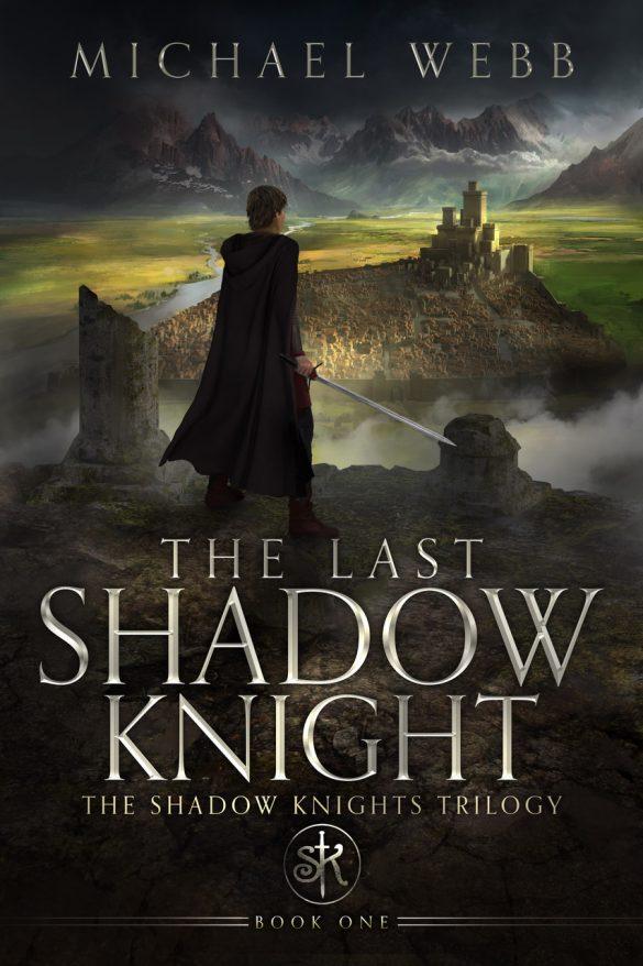 Last Shadow Knight Tour Image