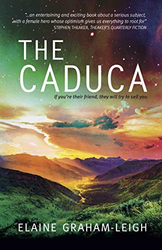 The Caduca Cover